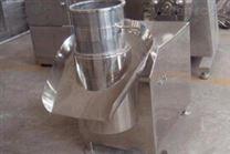 廠價直銷:氨糖專用搖擺制粒機