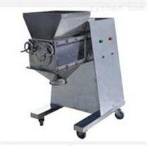 供應:搖擺制粒機械 搖擺顆粒設備 搖擺顆粒機