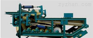 厂家直供 板框压滤机