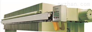 潍坊不锈钢带式压滤机