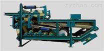 厂家直供 自动厢式压滤机 高压隔膜压滤机 质量保证