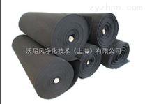 活性炭初效空气过滤棉