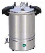 YXQLS-100G立式压力蒸汽灭菌器,全自动压力蒸汽灭菌器,内循环带