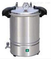 YXQLS-100G立式壓力蒸汽滅菌器,全自動壓力蒸汽滅菌器,內循環帶