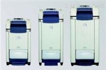 XFH-30MA电热压力蒸汽灭菌器厂家报价