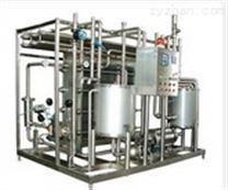 YM75FN电热蒸汽消毒器/手提式高压灭菌器