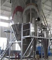 (奇琪)ZQG型震動流化床干燥機(ZQG3x30到ZQG18x80)