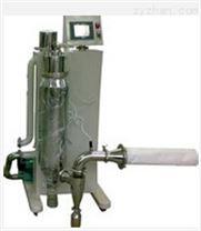 YPG系列压力喷雾干燥机,压力喷雾造粒干燥设备
