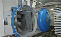 供应QG脉冲气流干燥机-淀粉气流干燥机-木粉气流干燥机