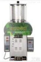 供應蛋白酶制劑干燥設備-脈沖強化氣流干燥機-離心機