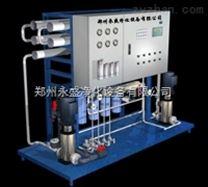 郑州超纯水设备厂,EDI超纯水设备价格