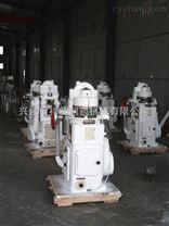 【祥和】厂家直销 ZP-19 旋转式压片机 全自动粉末压片机