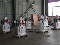ZPW17压片机、旋转式压片机、高速中药压片机