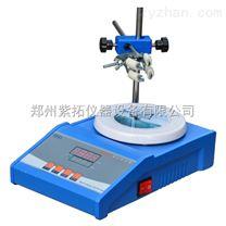 定时磁力搅拌器JB-DS销量好的厂家