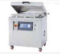 【供应】VS2900大型内抽真空包装机