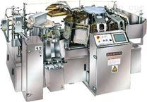 【供應】DZ-1000電腦滾動真空包裝機