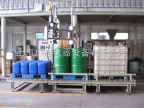 重庆成都干粉自动包装机安徽贵州阀口袋包装机