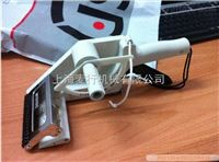 LA30洛阳手持贴标机 可移动贴标机  手动贴标机
