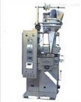 立式粉末包装机/立式颗粒包装机/自动包装机