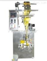 大规格夹带式双螺旋大剂量粉末包装机