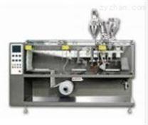 黄豆粉绿豆粉地瓜粉土豆粉各种粉剂包装机,四边封粉末包装机
