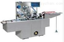 BK系列130PP透明膜全自动三维包装机