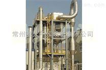 强化气流干燥机特点