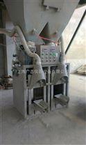 干粉砂漿設備價格|干粉砂漿攪拌機廠家
