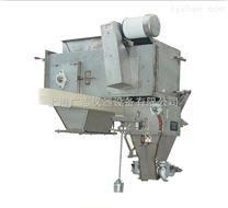 干粉砂漿包裝機_單嘴水泥包裝機_雙嘴水泥包裝機