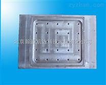 膠囊填充機/鋁塑包裝機模具用途