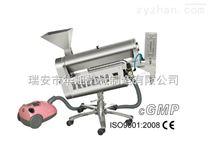 JFP-110胶囊分选抛光机