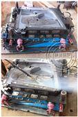 蒸汽清洗机(食品行业、汽车行业、机械行业)