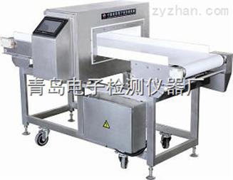 食品金属检测仪介绍