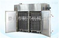 DMH型对开门干燥减菌烘箱