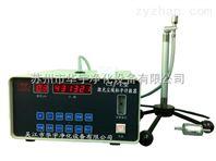 上海市CLJ-E尘埃粒子计数器净化工程制药工程