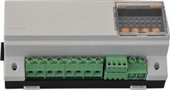 安科瑞AGF-M8R 光伏汇流采集装置