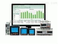 安科瑞Acrel-5000 建筑能耗分析管理系統
