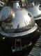 转让二手球形真空浓缩蒸发器/不锈钢