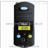 哈希PCII单参数水质分析仪