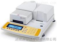 赛多利斯水分测定仪MA100价格