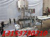 长沙热销液体灌装机,全自动液体定量灌装机