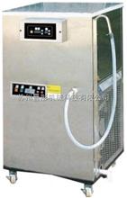 LS系列冰水机 冷水机