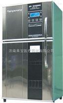 肯格王臭氧紫外線消毒柜KS-GX188(60L)