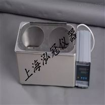 廠家直銷HH系列智能恒溫水浴鍋