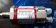 3生3世上海祥树供应 MTS位移传感器RHM0900MP151S1G5100