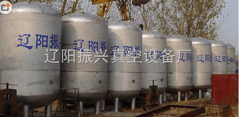 供应振兴BC10000L储罐、反应罐、反应釜