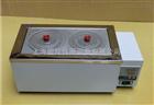 HH-ZK2两孔恒温数显水浴锅