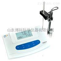 雷磁PHS-25型PH计 酸度仪品牌