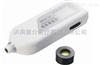 JH20-1C南京理经皮黄疸测定仪厂家