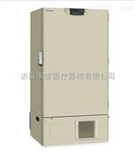 松下-86度超低温保存箱MDF-U74V